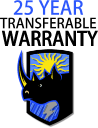 25-year-transferable-warranty